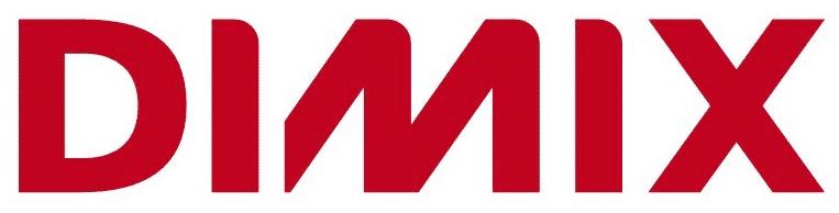 TM1 DIMIX