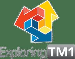 Exploring TM1